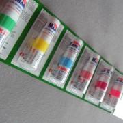 Verdens absolut bedste og billigste menthol inhalator