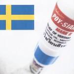 svensk poy-sian